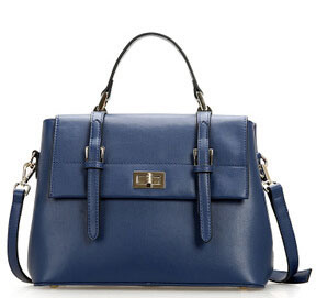 Fashion Handbags (JZ33029)