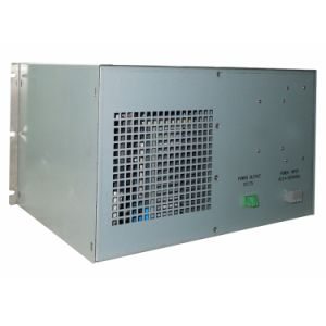 STP Series Electrolysis DC Power Supply 6V500A pictures & photos