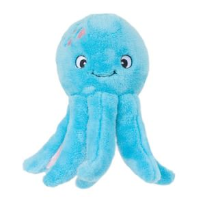 Soft Toy Octopus, Octopus Stuffed Animal pictures & photos