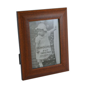 New Design Photo Frames in Dubai for Home Decoration pictures & photos