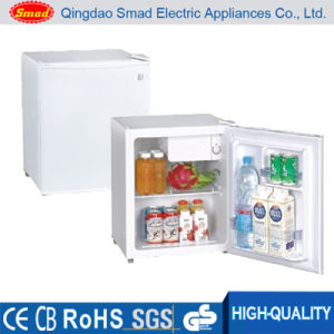 White Compact Refrigerator 1.7 Cu. Ft. Small Mini Dorm Fridge pictures & photos