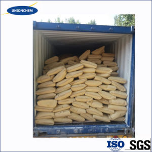Drilling Grade Xanthan Gum pictures & photos