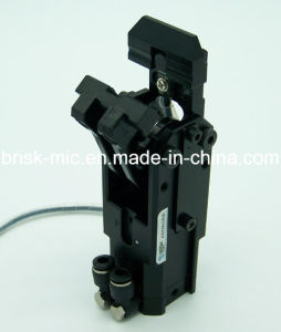 Best Factory Price & High Precise Air Clamping for Auto Parts Press pictures & photos