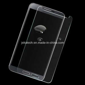 for Samsung Galaxy S3 I9300 Tempered Glass Screen Protector pictures & photos