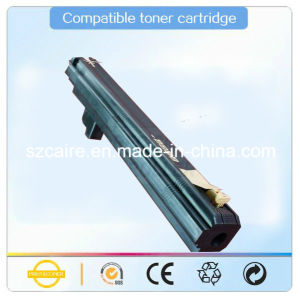 108r00713 Drum Unit Cartridge Use for Xerox Phaser 7760/7760dn/7760dx/7760gx pictures & photos