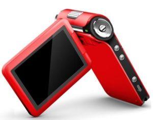 1.3 Megapixels Sensor Camera