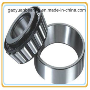 Industrial Pump Tapered Roller Bearing (33010) pictures & photos
