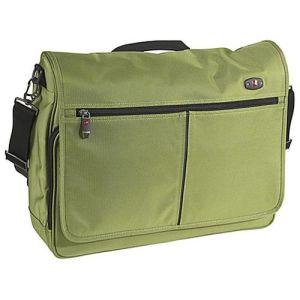 High Capacity Wholesale Nylon 17 Inch Laptop Bag for Men