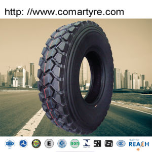 Shandong New Continent Tire Factory New Car Tires
