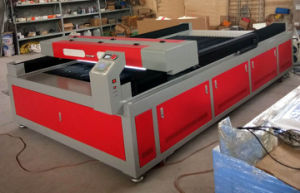 Flc1325b Professional Laser Cutter Machine for Cutting Wood Acrylic pictures & photos