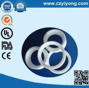 Hydraulic PTFE Seal From China