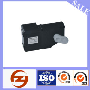 2013 Internal&External Cycle Regulate Actuator for Car Air Conditioning, Electric Motor Chkz 2.001.056