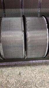 Japan Toray 3k 240g Carbon Fiber Cloth