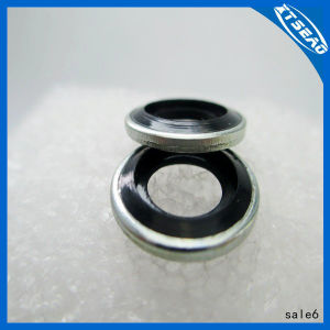Metric Hydraulic Bonded Seals Dowty Washer Gasket. pictures & photos