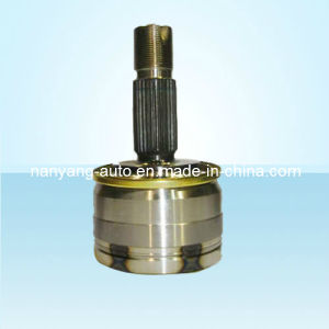 CV Joint for Opel Drive Shaft Parts (NYOP-014)
