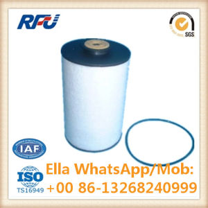 422 090 00 51 High Quality Fuel Filter for Benz AG pictures & photos