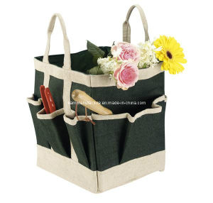 Garden Tool Bag (KM5437) pictures & photos