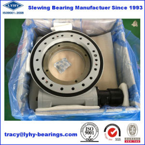 Slewing Drives for Construction Machinery Sdl14 pictures & photos
