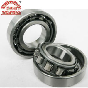 Chinese Manufactory of Cylindrical Roller Bearing (NJ 206 E) pictures & photos