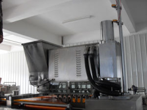 Pollen Powder Four-Side Sealing and Multi-Line Packing Machine pictures & photos