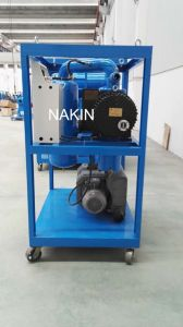 Series Nkvw Vacuum Pumping System pictures & photos