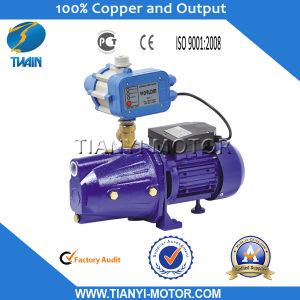 Jetl Mini Electric Water Pump