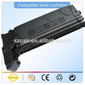 Compatible Toner Cartridge 106r01047 106r01048 for Xerox M20 C20 pictures & photos