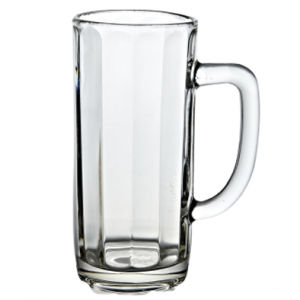 20oz / 600ml Beer Glass Stein Beer Mug pictures & photos