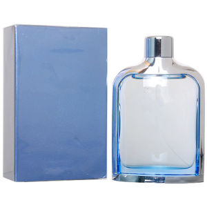 Long Lasting Smell for Men with Nice and Freshing Aroma pictures & photos