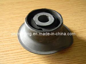 Rubber and Metal Bonded Bushing/Rubber Bushing for Wholesale Suspension Parts pictures & photos