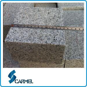 Cheapest Natural Grey G603 Granite Paving Stone
