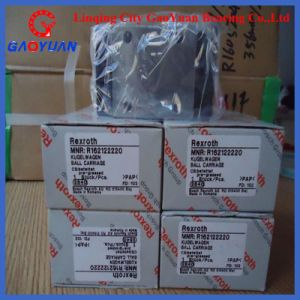 High Quality! Rexroth/THK/NSK Linear Bearing (R165131120) pictures & photos