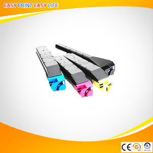 Compatible Toner Cartridge Tk 8505 Series for Kyocera Fs 4500ci/5550ci pictures & photos