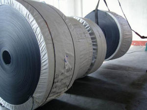 Heavy Duty Conveyor Belt pictures & photos