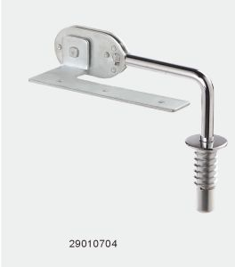 Sofa Hinges, Sofa Fitting, Furniture Fitting (29010704) pictures & photos