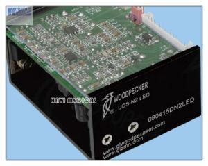 Dental Equipment Woodpecker Built-in Ultrasnoc Scaler Uds-N2
