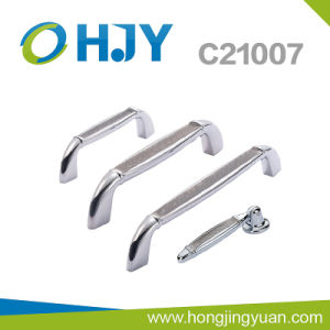 High Quality Cabinet Handle (C21007)