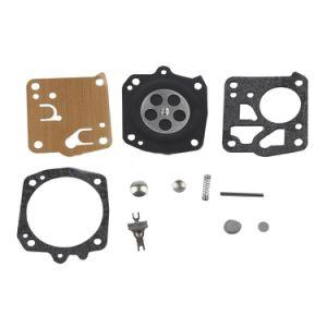 Chainsaw Parts Carburetor Repair Kit pictures & photos