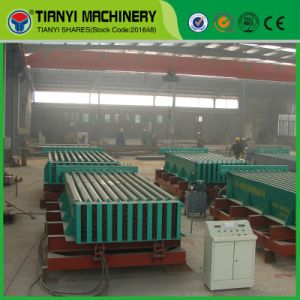 Wall Panel Machine Cheap Machine to Make Money pictures & photos