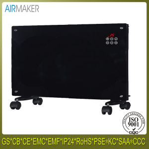 Electric Convector Heater Best Convector Heater GS/Ce/Rohs pictures & photos