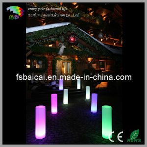 LED Decor for Wedding Bcd-354L pictures & photos