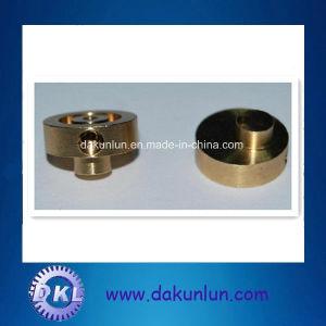 Brass Customize Size Eccentric Pulsator pictures & photos