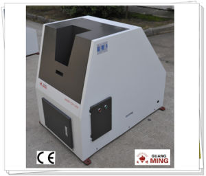 Fast Delivery Lab Crusher with Attractive Price Applied Coal Crushing pictures & photos