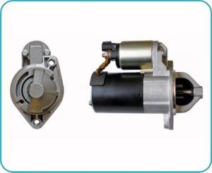 Starter Motor for Valeo (361002A300 12V 1.7kw 8T) pictures & photos