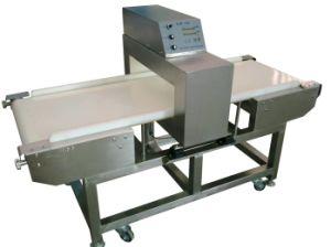 metal detector machine