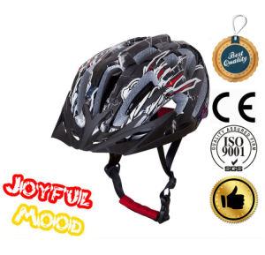 Quality New Style Fashion Cycling Bike Helmet