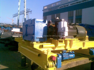H Series Gearbox for Industry Line pictures & photos