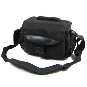 Nylon Camera Bag Laptop Bag Handbag (SCB512) pictures & photos