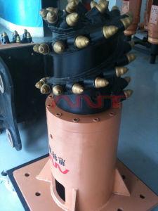 Road Cutter/ Hydraulic Tool/ Milling Machine
