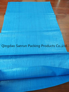 Garbage Woven Bag with High Quality pictures & photos